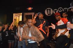 030 Young AJ, Tune C & Al Kapone