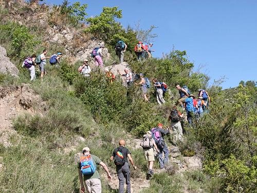 Col de Mayola #02