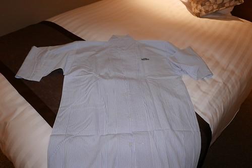 hoteljalcitynagasaki1040