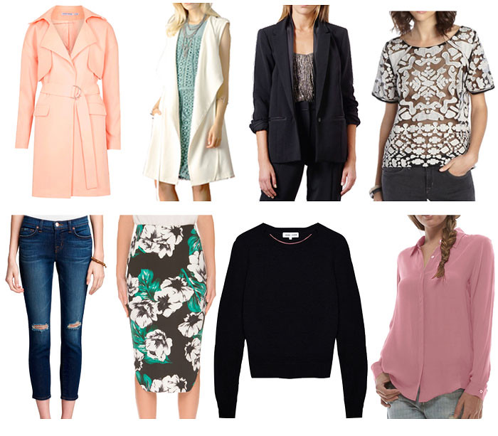 my endless wardrobe closet review