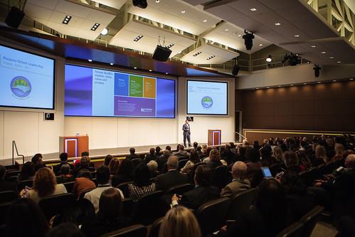2016 LNC Forum