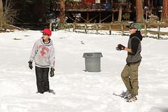 Junior Winter Camp '16 (11 of 114)