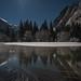 moonlite_SMB2683 by steve bond Photog