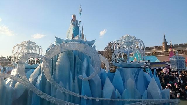 Disney07