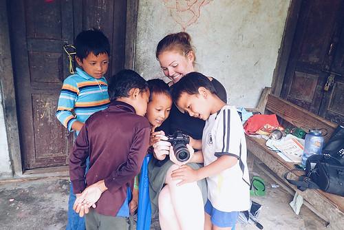Sole Sis Emma Nepal 3