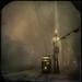 new orleans     fog     streetcar 2 copy by jack barnosky