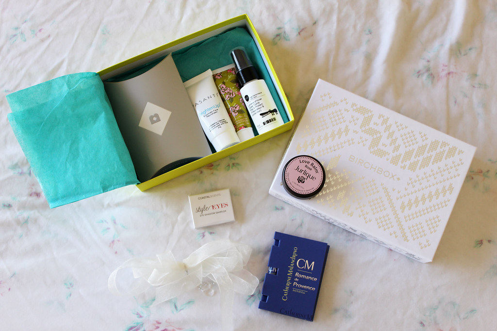 1646-january-2016-birchbox