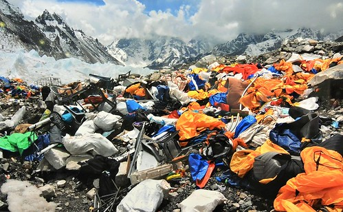 ネパール2