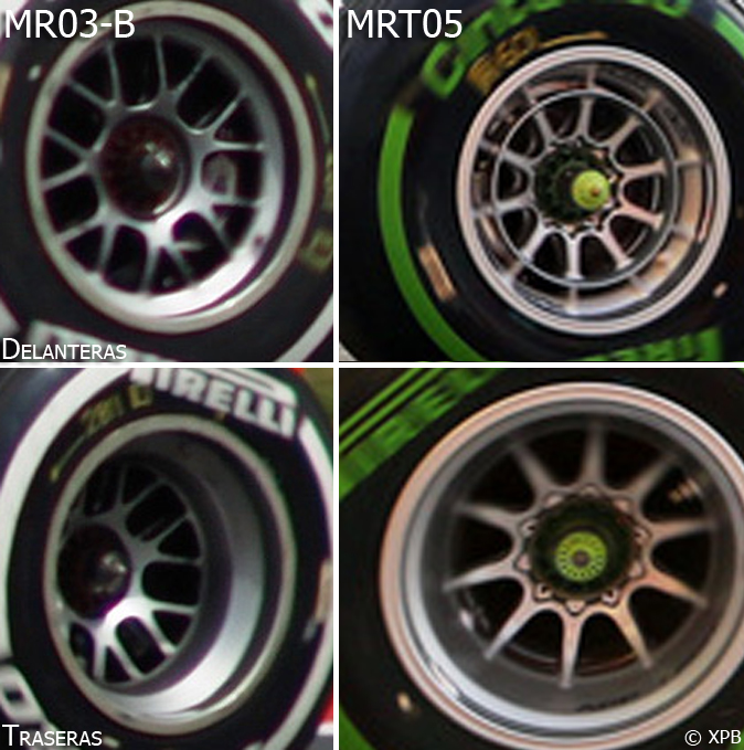mrt05-wheel-rims