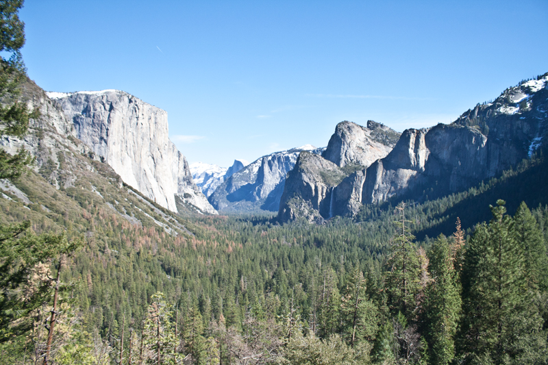 03yosemite-halfdome-travel