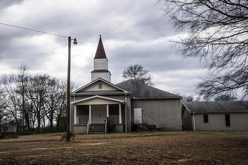 Athens Baptist Church-003