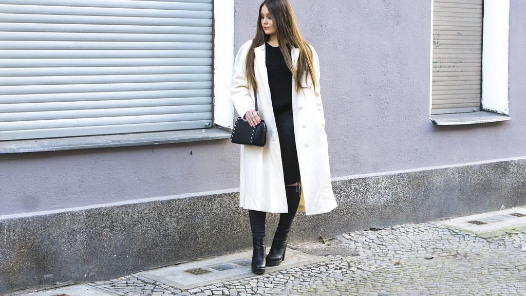 Whitecoat1
