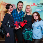 Mouzenidis_01.03-51