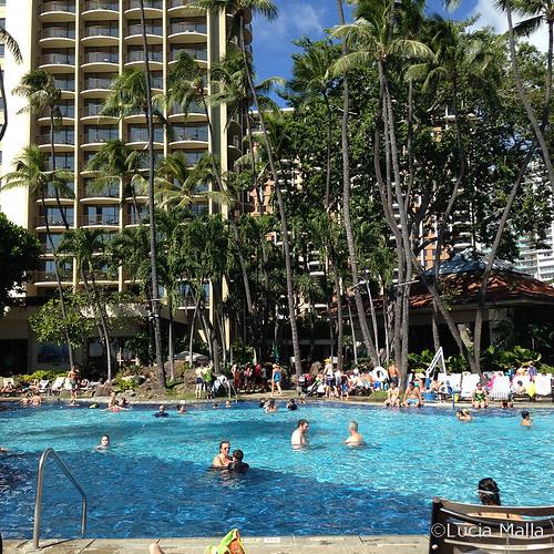 Hotel-em-Oahu-6