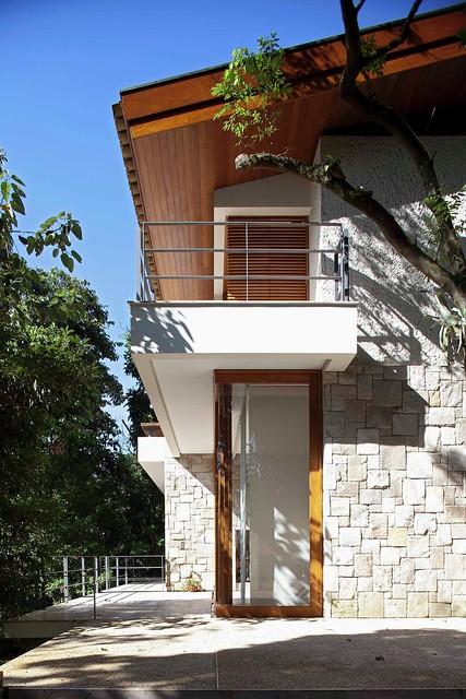 160326_Recanto_Residence_03__c