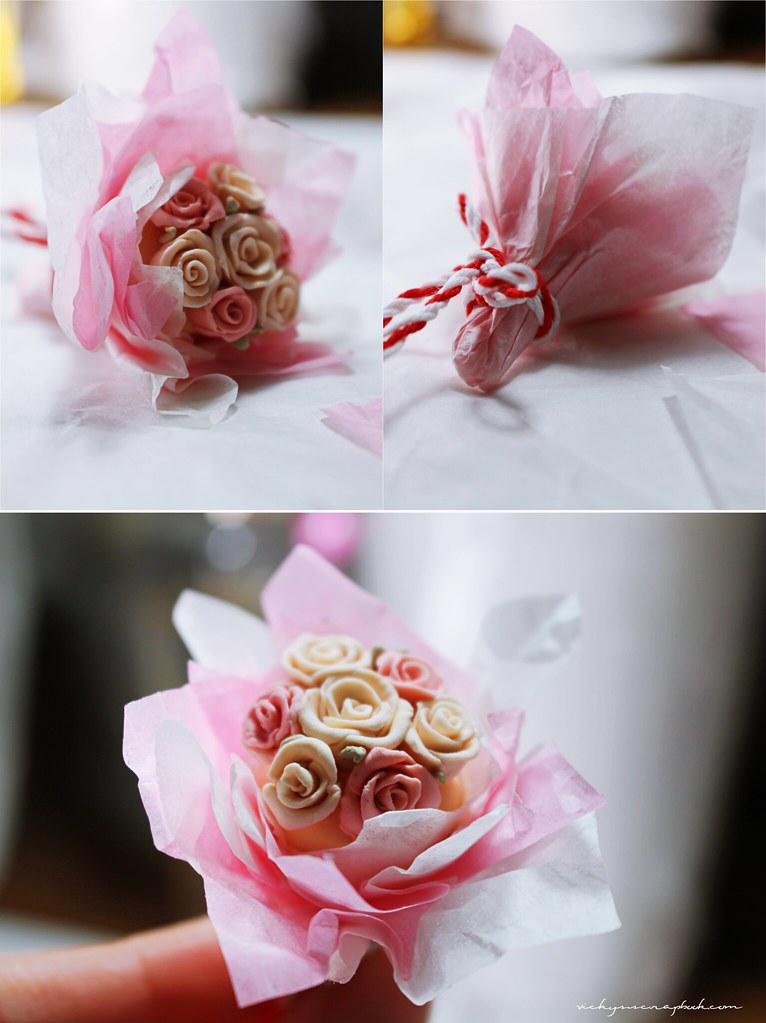 rose3_vickyt