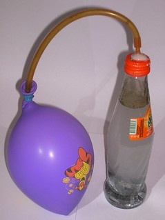 balloon_ready