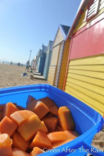 150914b Brighton Beach _44