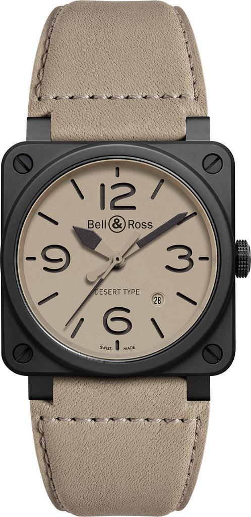 BR-666-Bell-_-Ross-Watch-BR-03-92-Desert-Type-BR0392-DESERT-CE