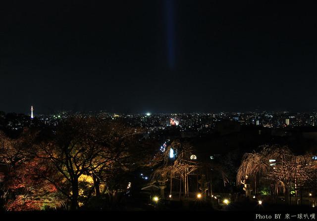 京都-清水寺111