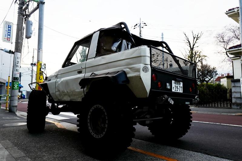 L1010688C