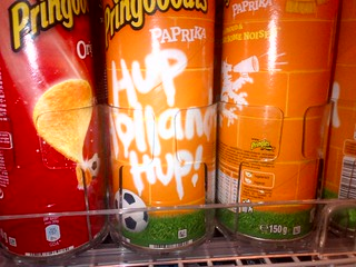 Den Haag-20120615-00058