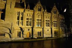 Bruges & Flanders