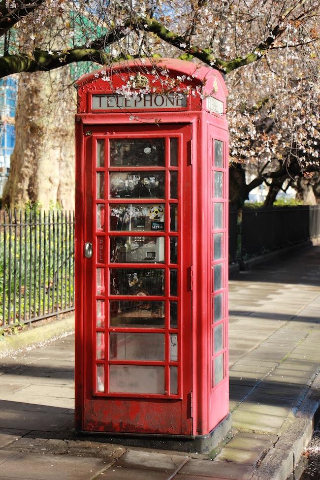 mon_week_end_à_londres_my_london_little_tour_guide_blog_mode_la_rochelle_2
