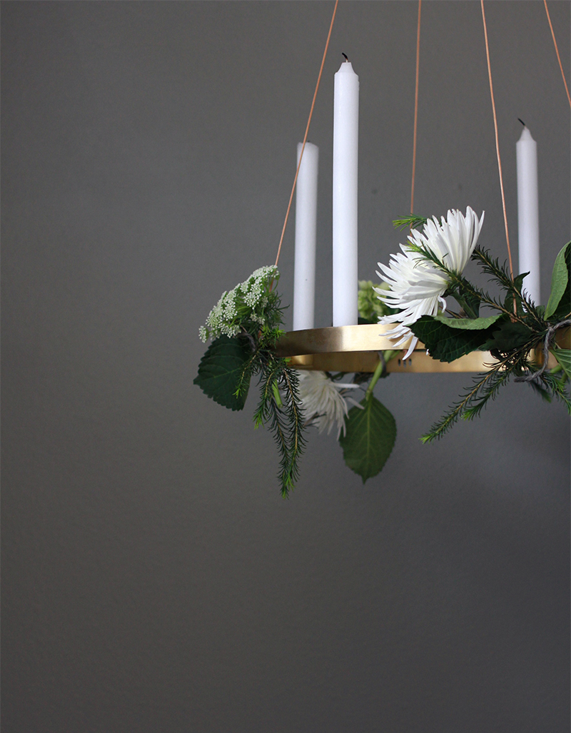 chandelier12