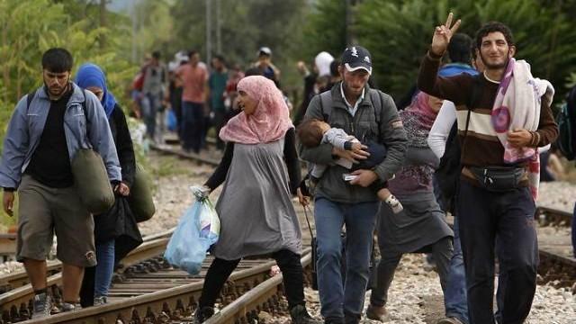 Criza-Refugiatilor_romaniabreakingnews_ro (7)