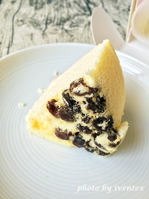 14刀口力彌月蛋糕風和家Say Cheese Cake