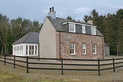 Amazing Glen Lethnot House Nr Edzell Angus Sleeps 4 Download Free Architecture Designs Scobabritishbridgeorg