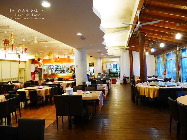 新竹南寮漁港海鮮餐廳地中海景觀餐廳 (18)