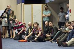 Agilia Conference 2016