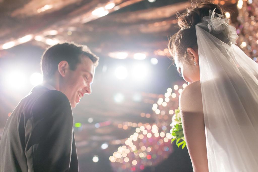 結婚婚宴精選_P1-175