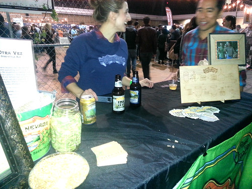 2016 Spring Seasonals at the NYC Craft Beer Festival (10)