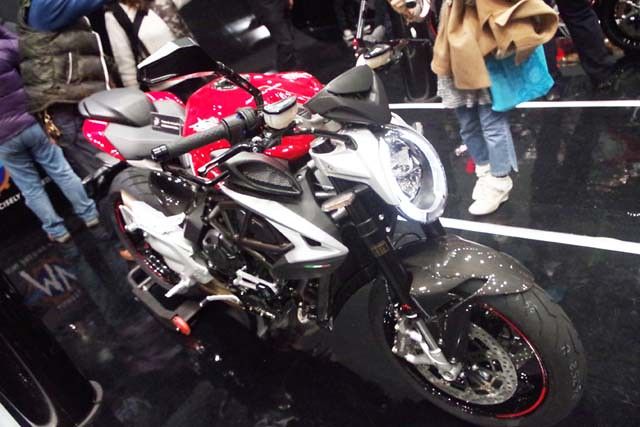 toomilog-tokyomotorcycleshow2016036
