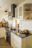 VivaHomesCanberra-Strawbale-House020