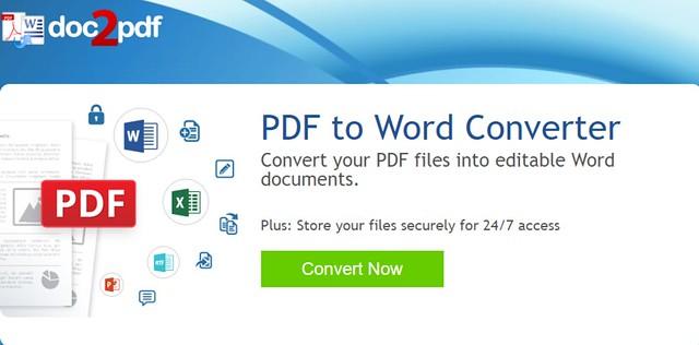 Convert_PDf_to_word