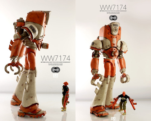 WW7174-2