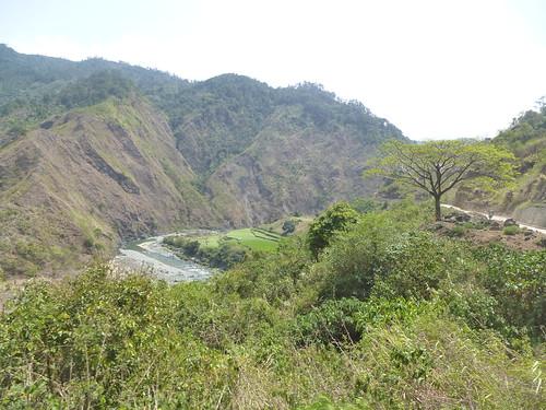 P16-Luzon-Tinglayen-Bontoc-route (30)
