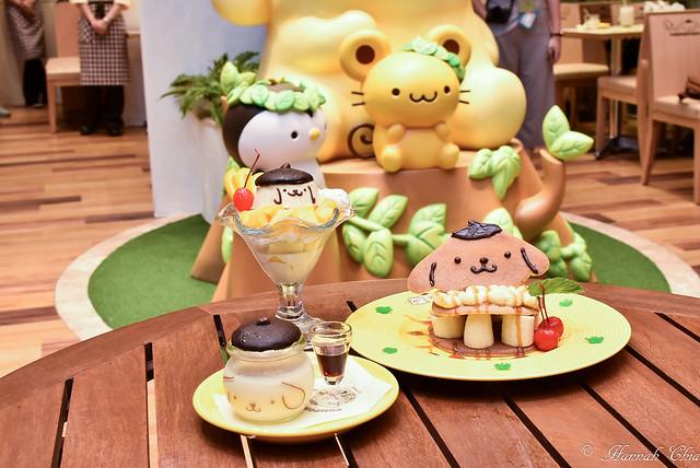 Sg PomPompuri Cafe_-19