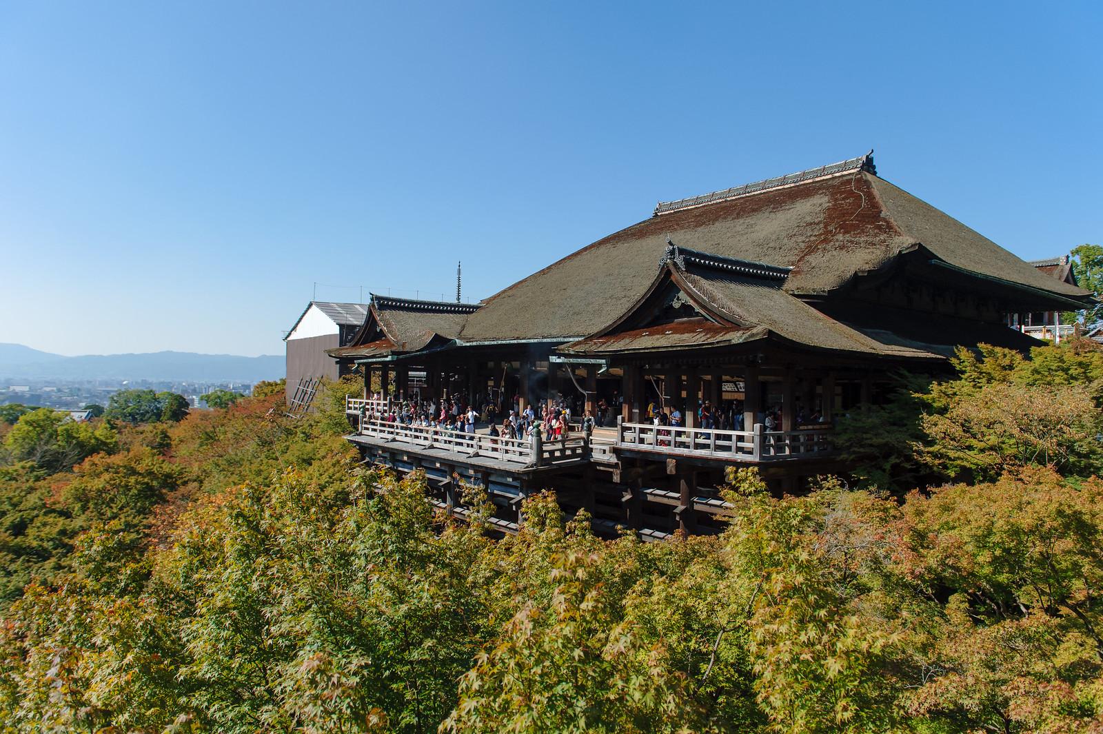 2015VQ@Kyoto-446