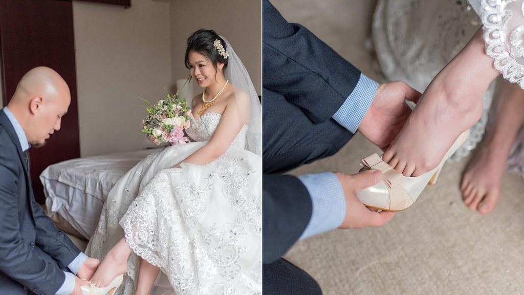 婚攝樂高-蓮香齋-人道國際酒店072
