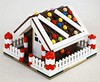 Gingerbreadhouse pic 2