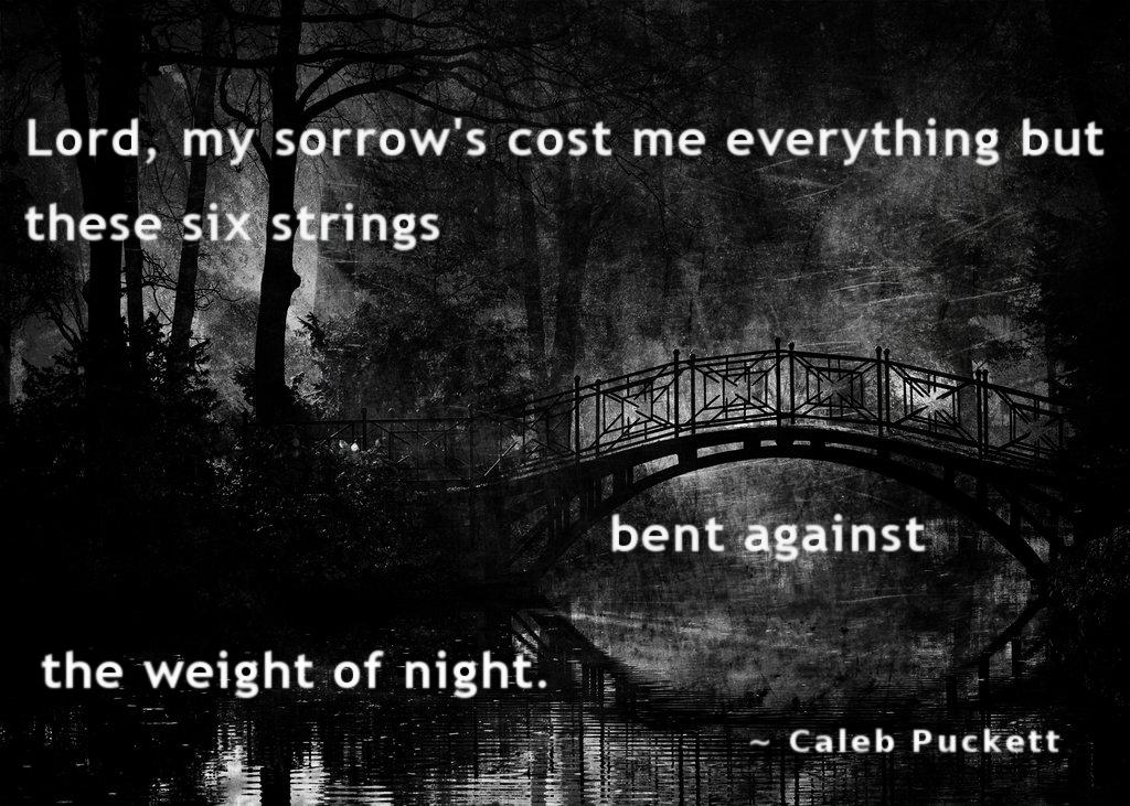 Sorrow-Puckett_by_dun09-d5q7d0e