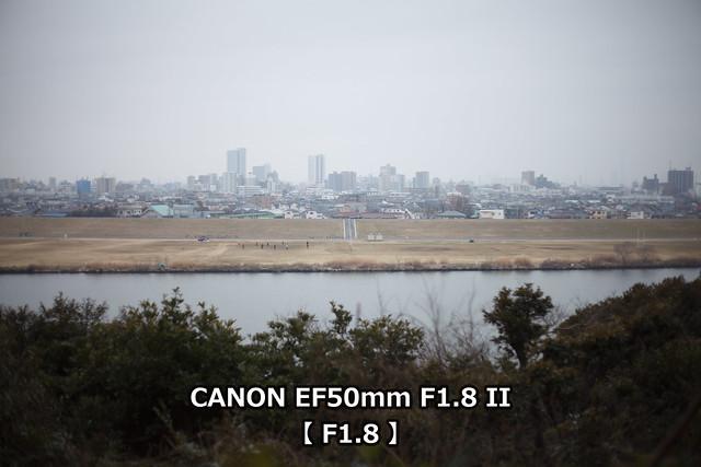 20160415_19_TEST2_EF50F18_F18
