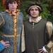 Madrigals at Filoli 15