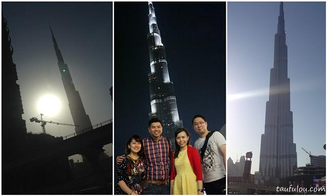 City of Dubai (1)