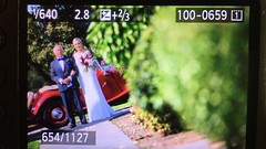 Preview of today's wedding of a stellar couple. Congrats @napabrianna and Brett! #napavalley #vineyard #wedding #photography